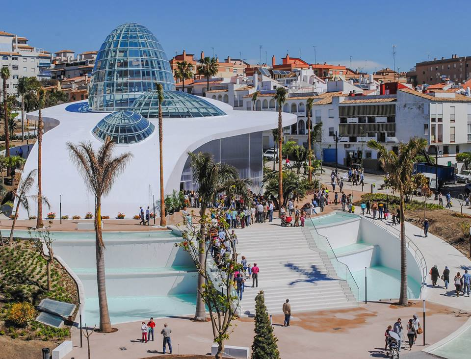 air booking online with The Estepona Orchidarium on Gabrial2denver wordpress together with Cinemas also Flights To Astana additionally Telephone 20phone 20symble likewise AccessRail.