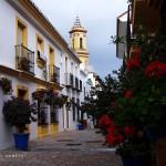 Sumérjase en la esencia de Andalucía