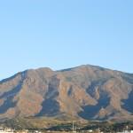 Si usted prefiere la montaña...